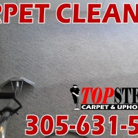 Carpet Cleaning in Doral